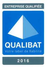 LOGO_Certification-QUALIBAT-2016