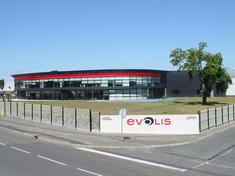 evolis-angers-chantier-bardage-batiment-bmti